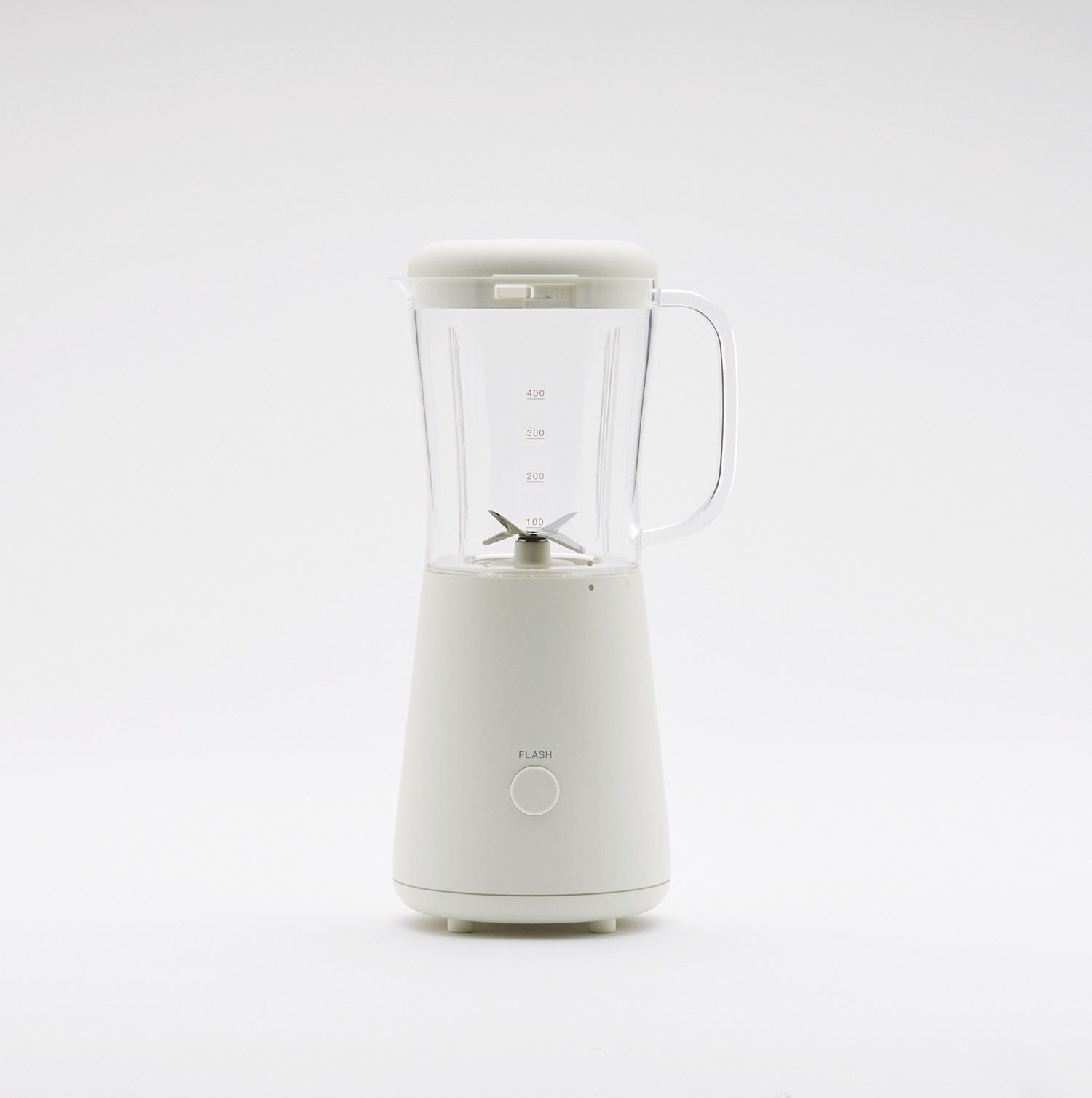 White Kitchen Appliances 2014 juicer mixer | | muji 2014 kitchen appliances | technology and