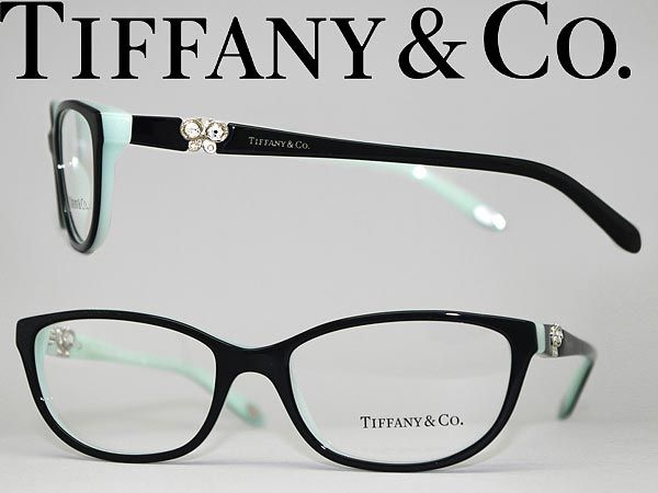 woodnet rakuten global market tiffany glasses black x tiffany blue tiffany co eyeglass frames eyeglasses 0 brand and mens womens mens women