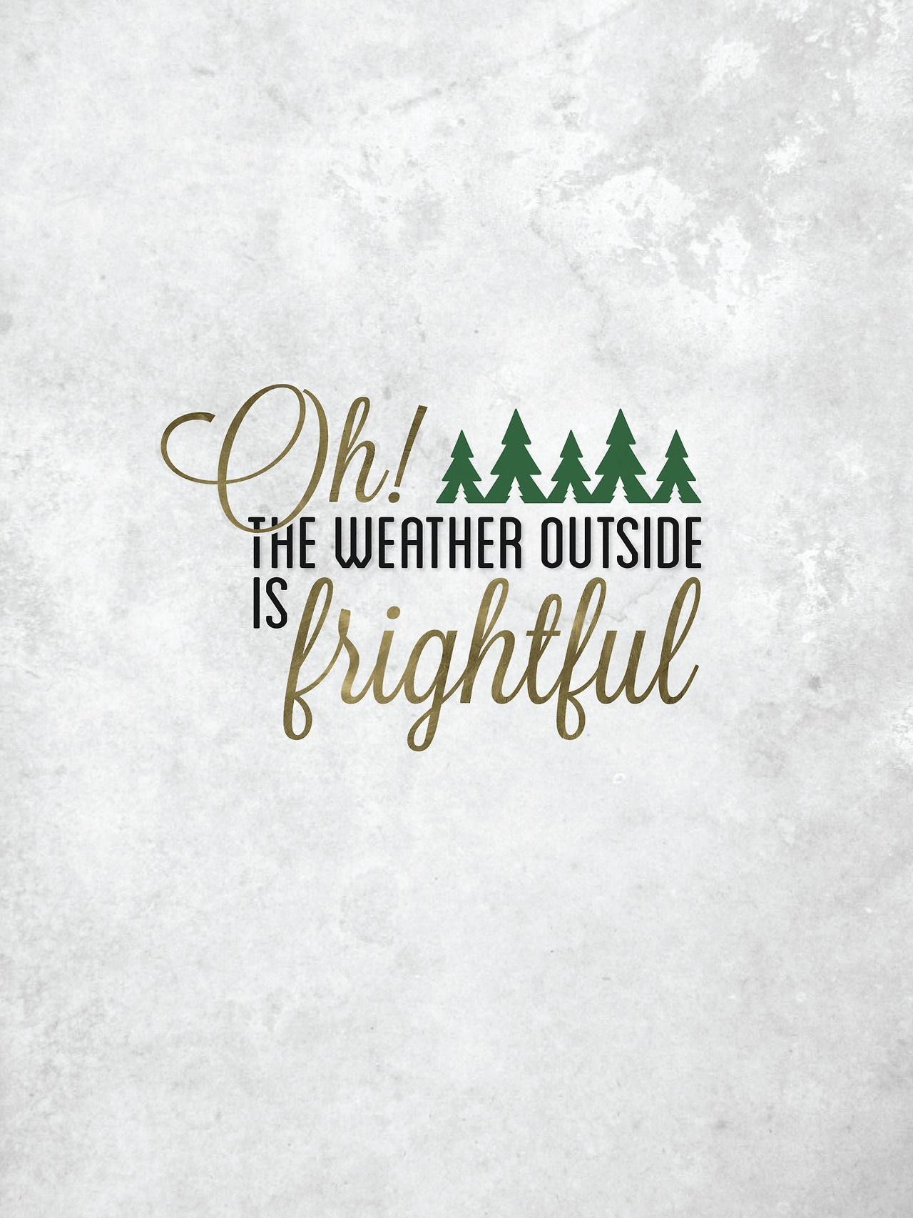Christmas Quote - You can add Santa - Holiday Quotes & More to Your ...