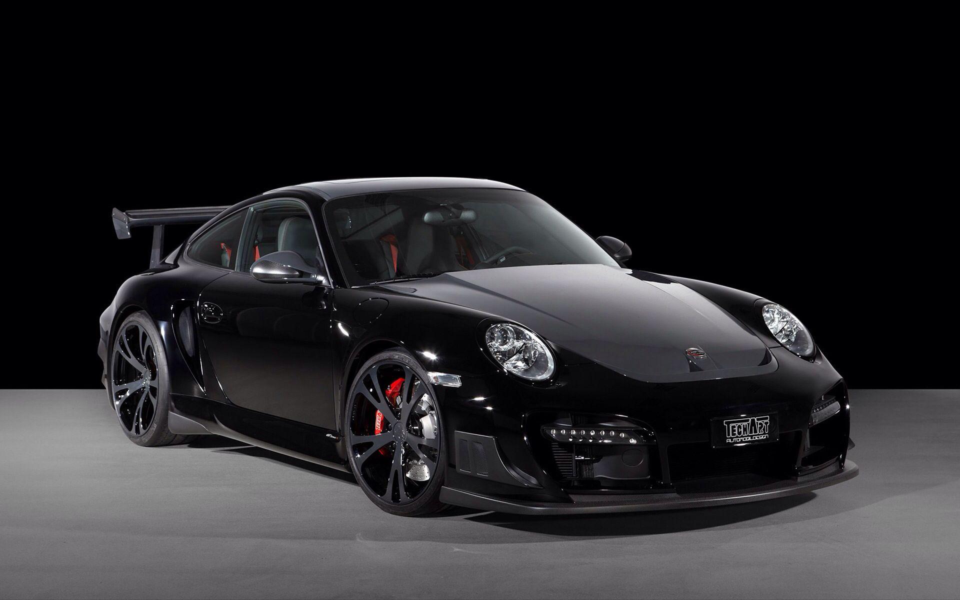 d728df901c20a803995bace9bacc41ea Outstanding Porsche 911 Gt2 Hot Wheels Cars Trend