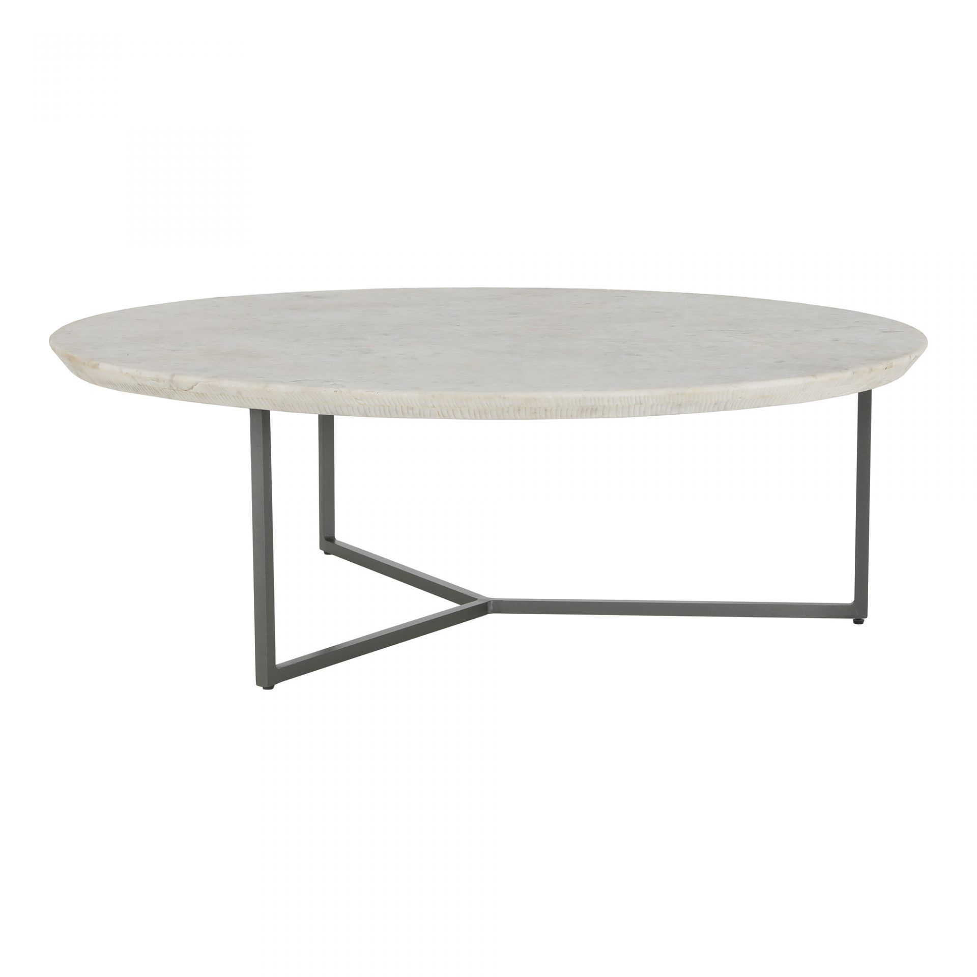 Blu Home Chloe Coffee Table In 2021 Coffee Table Marble Round Coffee Table Contemporary Coffee Table [ 1920 x 1920 Pixel ]
