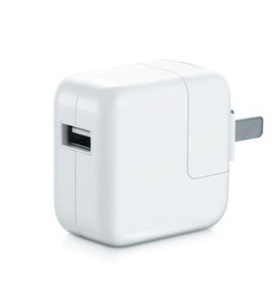 Chargeur c ble usb iphone 5 iphone 5 pinterest usb for Chargeur mural iphone