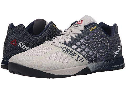Reebok Crossfit Nano 5 0 Reebok Crossfit Nano Crossfit Clothes Crossfit Shoes