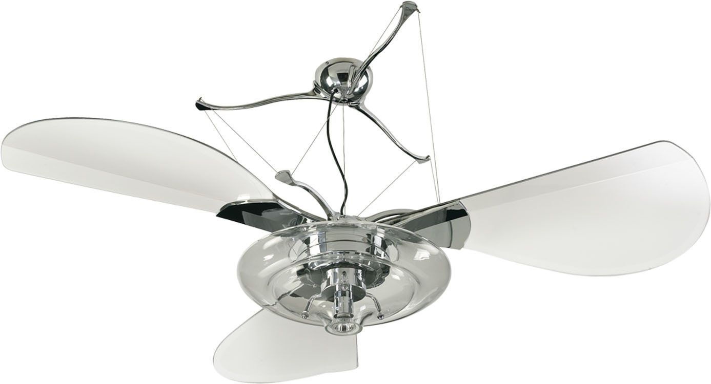 Quorum International Manufacturer Of Designer Coordinated Lighting Families And Decorative Energy Saving Ceiling Fans