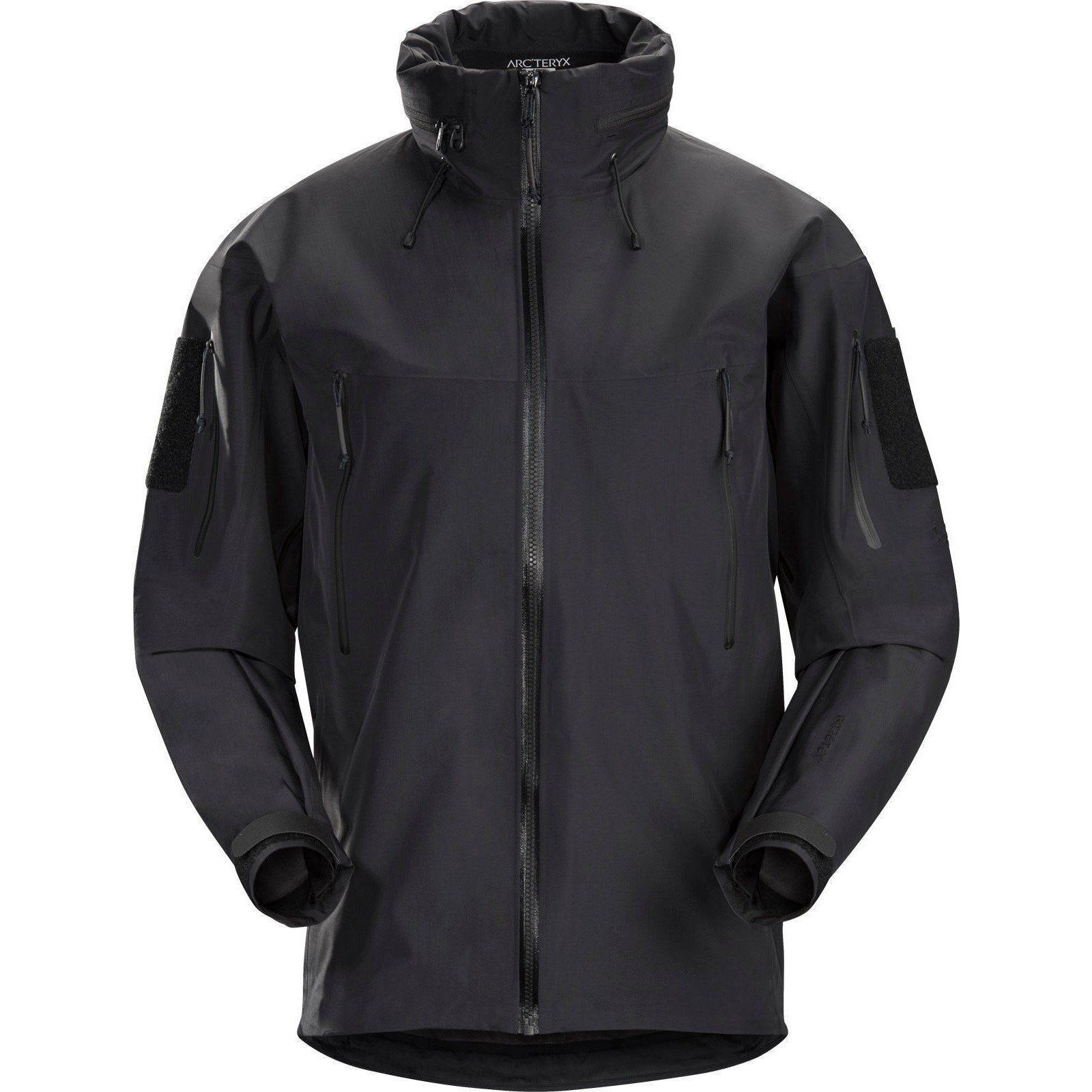 9c49878b5cb Arc teryx LEAF Alpha Jacket GEN 2 (2017 Model 18863)