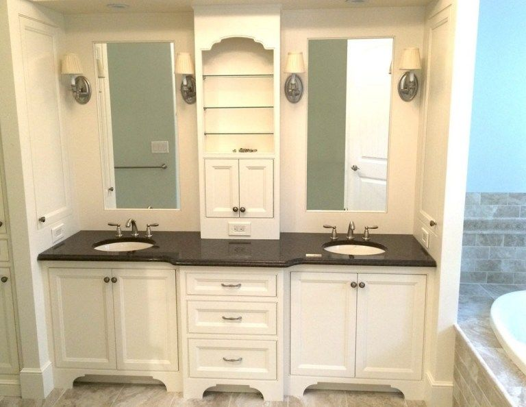 Best 20 Painting Your Sink For The Next Bath Remodeling 400 x 300