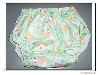 free gratuite fuubuu2209 041green kt adulte b b couche adulte b b pantalon en plastique pour. Black Bedroom Furniture Sets. Home Design Ideas