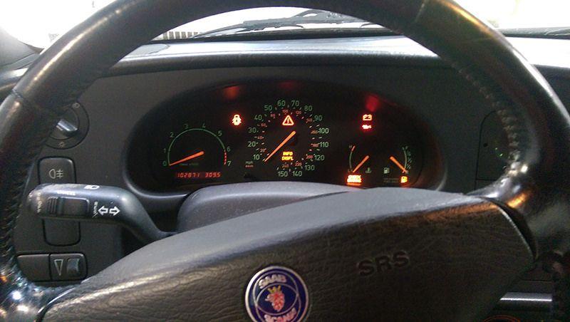 SAAB Car Locksmiths Automotive locksmith, Locksmith, Saab