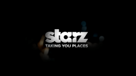 Ustvgo Net Watch Usa Tv Live Streaming Free Starz Original Tv Series Usa Tv
