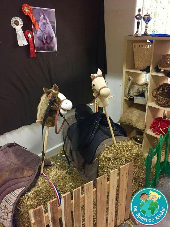 Rollenspel: Thema Sinterklaas - Stal van Amerigo #themasinterklaas Rollenspel: Thema Sinterklaas - Stal van Amerigo #themasinterklaas Rollenspel: Thema Sinterklaas - Stal van Amerigo #themasinterklaas Rollenspel: Thema Sinterklaas - Stal van Amerigo #themasinterklaas