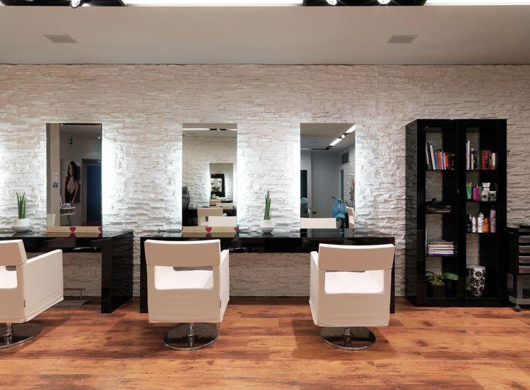 Mobili Parrucchiere ~ Arredi parrucchiere design cerca con google salons pinterest