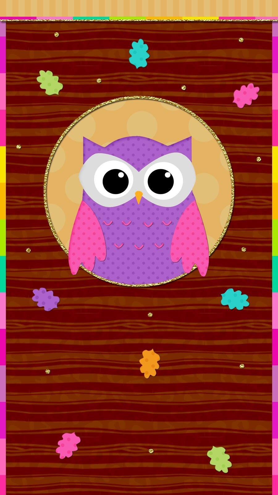 Iphone Wall Tjn Owl Wallpaper Iphone Owl Wallpaper Cute Wallpapers