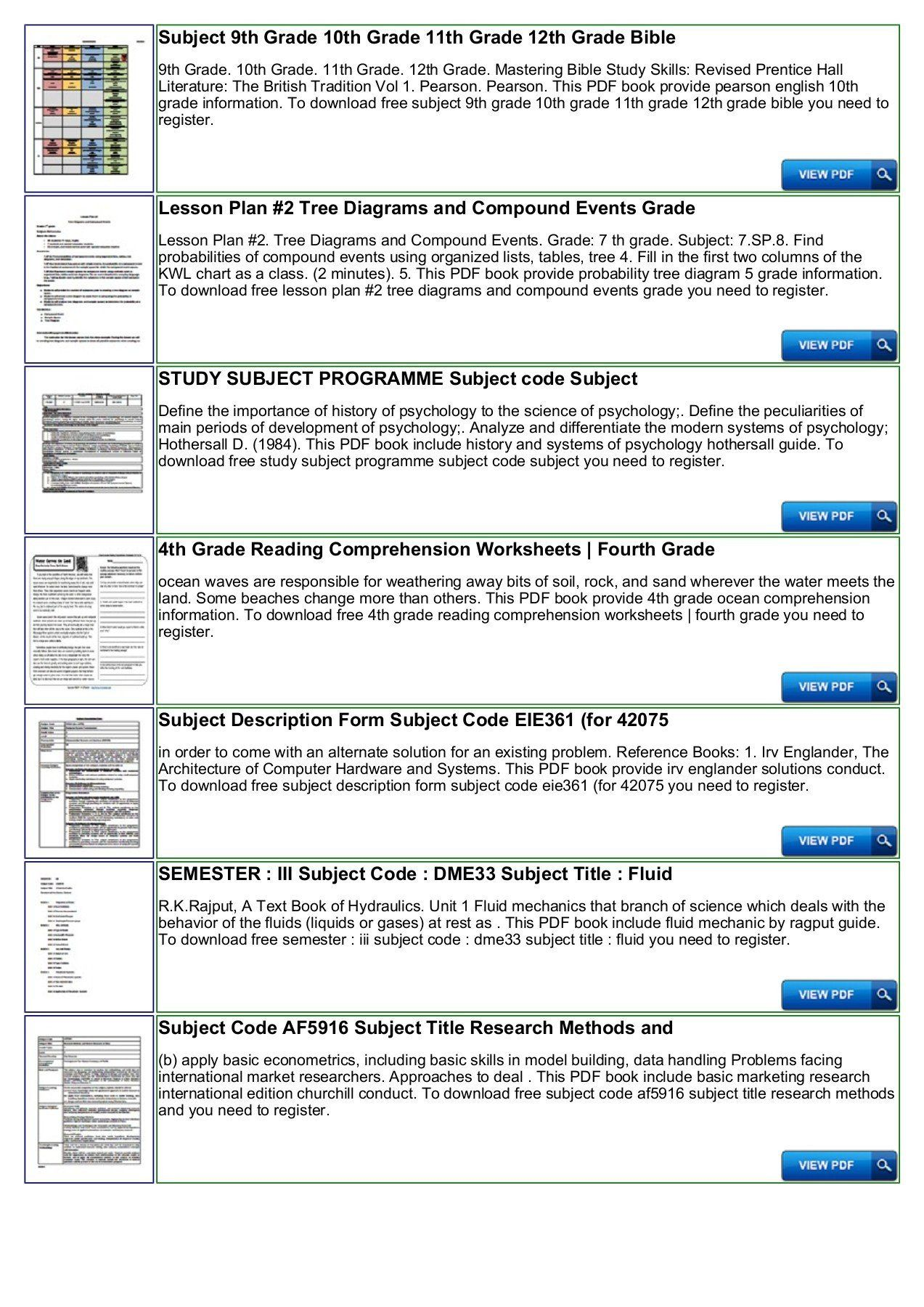Subject And Predicate 3rd Grade Pound Subject And Predicate Worksheets 4th Grade Pag In 2020 Subject And Predicate Worksheets Study Skills Worksheets Inferring Lessons