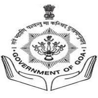Vacancy in DHE Goa Recruitment 2018 Apply for 142