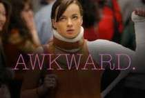 awkward season 5 episode 2 watch online free
