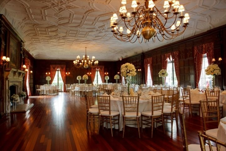 Nyit De Seversky Mansion Wedding Venue Prices Mansions Old Westbury