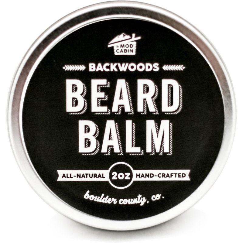 how to soften beard balm