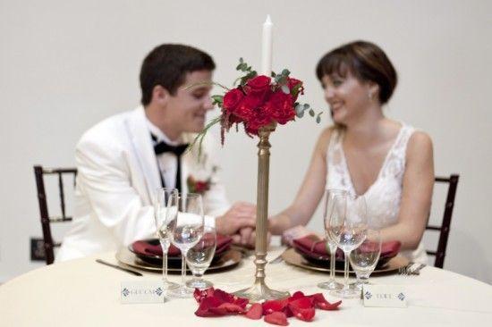 Art Deco Wedding Ideas 550x366 Art Deco Wedding Ideas