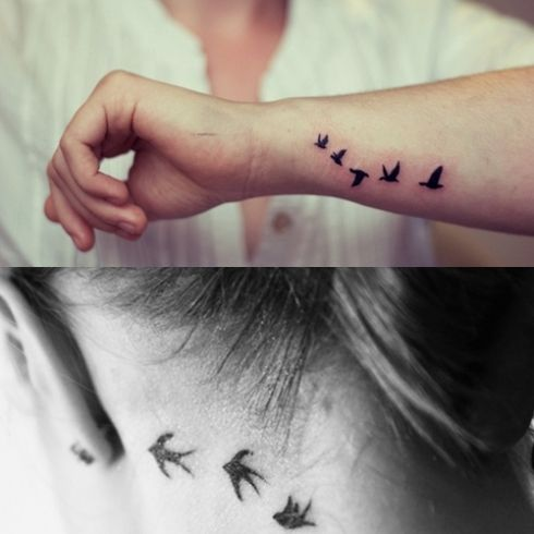 tattoo andorinha - Pesquisa Google
