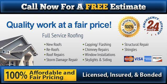 Roofing Contractors Mississauga - FREE Estimates | Mississauga Roofing Contractors #Roofing_Contractors_Mississauga #Mississauga_Roofing_Company