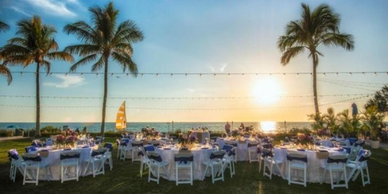Amazing Naples Beach Wedding Venues Allowed To The Website This Awesome Photo Collections About Is Available We Collect Best