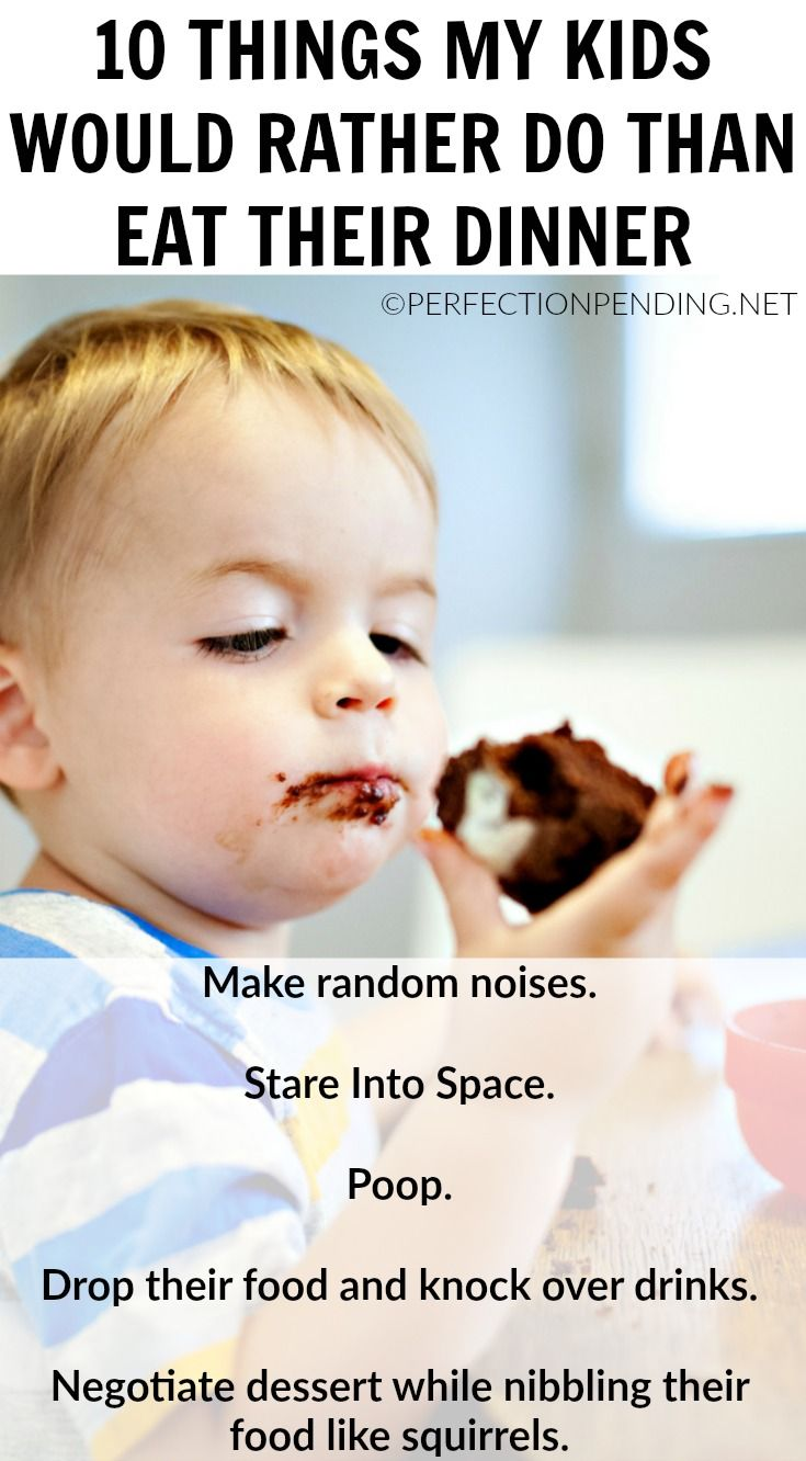 Kids Are Notorious For Eating Constantly Except When You Want Them Too This Funny Post Parenting Humor Toddler Parenting Humor Baby Parenting Humor Teenagers