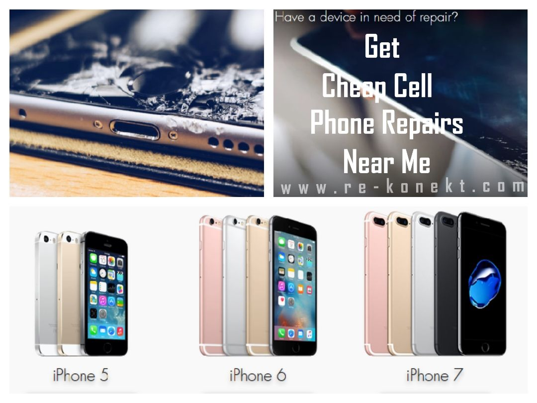 Are you searching for the Phone Repairs Near Me then you at right place    Mobile phone repair, Phone repair, Best mobile phone