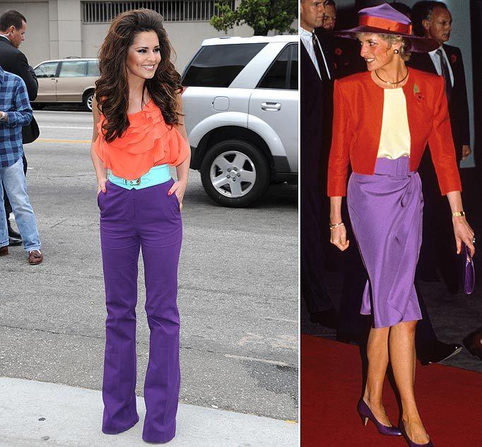 lady diana street style - Google Search   Inspiration ...