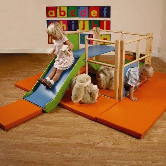 toddler climbing frame climbing frames pinterest climbing frames outdoor play and babies. Black Bedroom Furniture Sets. Home Design Ideas