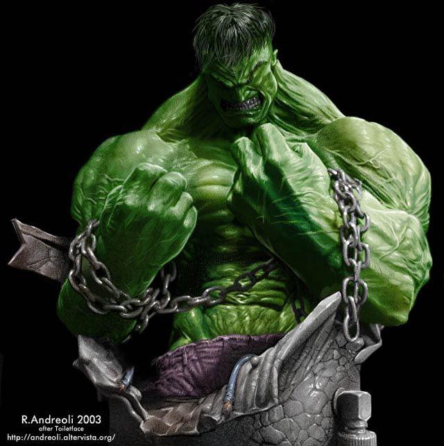Del Toro To Helm Hulk Tv Series Incredible Hulk Hulk Art Hulk Smash Full hd hulk wallpaper download