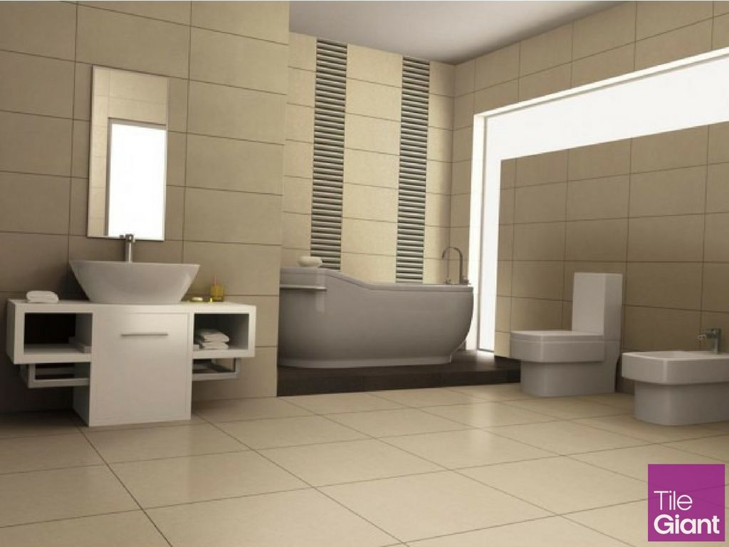 Clean cut lines that you dream of this porcelain tile is so elegant wickes basaltina white porcelain floor tile 600 x dailygadgetfo Gallery