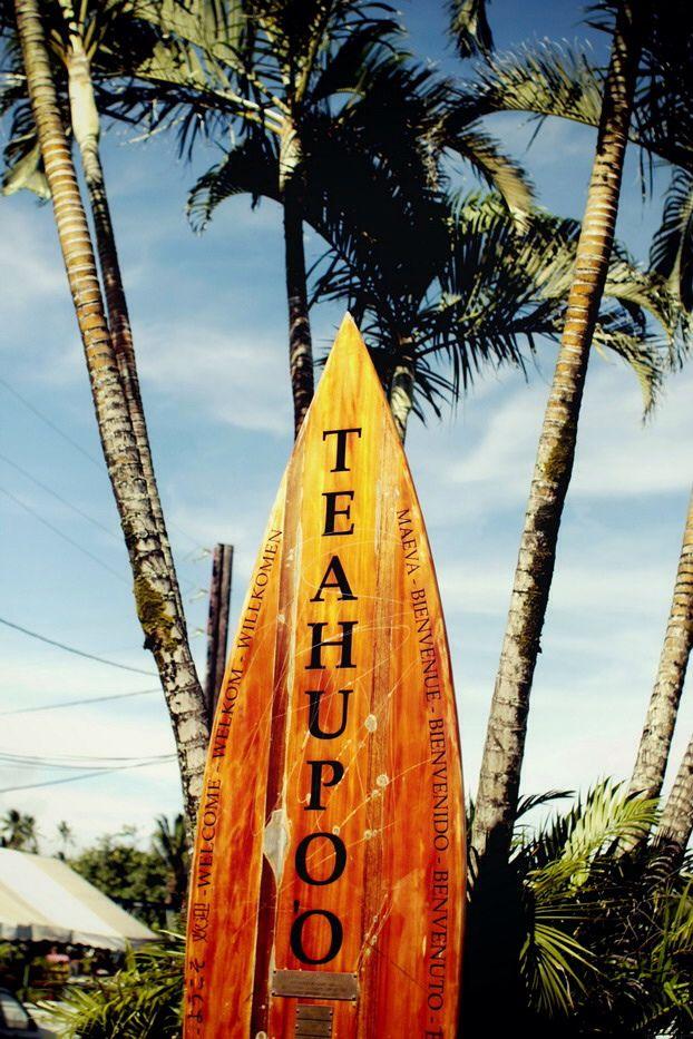Pin by Jeni Dixon on South Pacific ☀️ Tahiti, French