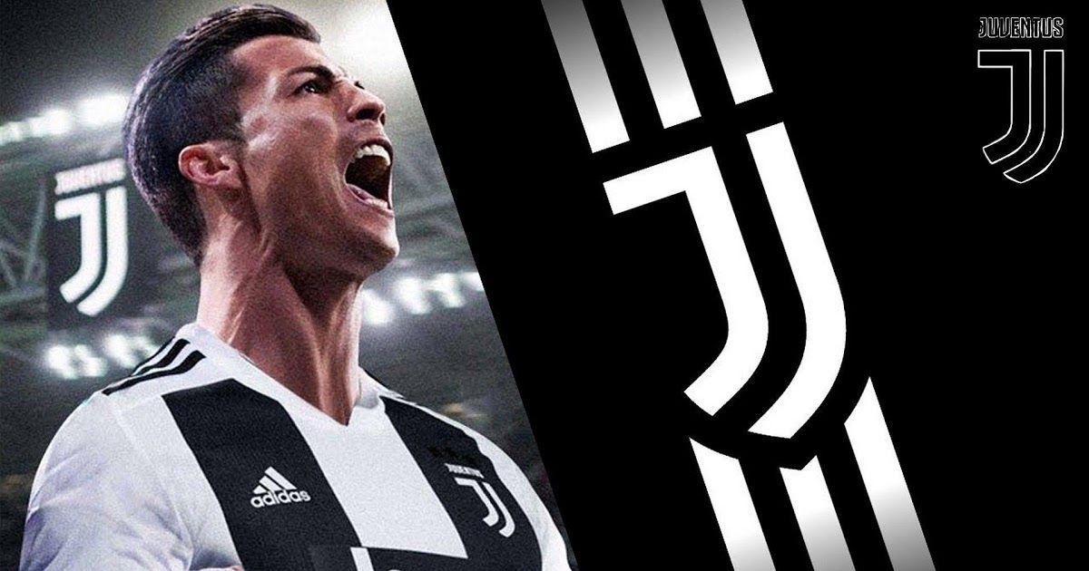 Juventus Hd Wallpaper Cave 1920x1080 Juventus Hd Wallpapers Wallpaper Cave Cristiano Ronaldo Juventus Wallpaper In 2020 Cristiano Ronaldo Ronaldo Ronaldo Juventus