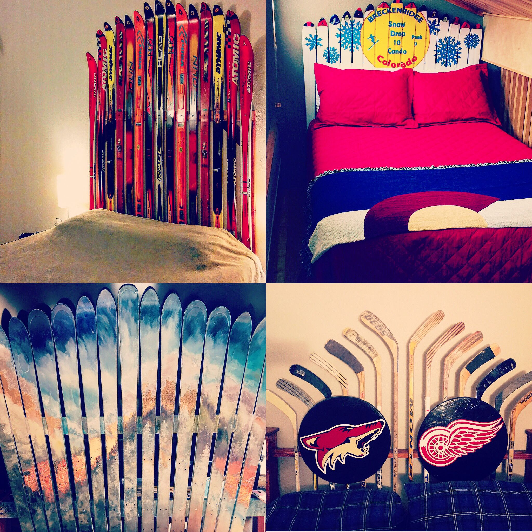 Whatu0027s Your Favorite Custom Headboard?? What Can We Build For You? All Sizes