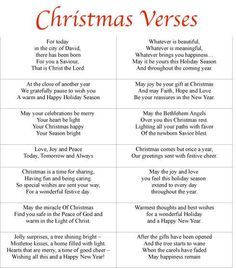 Business christmas verses free printable cards 2014 pinteres free printable christmas card sayings reheart Choice Image