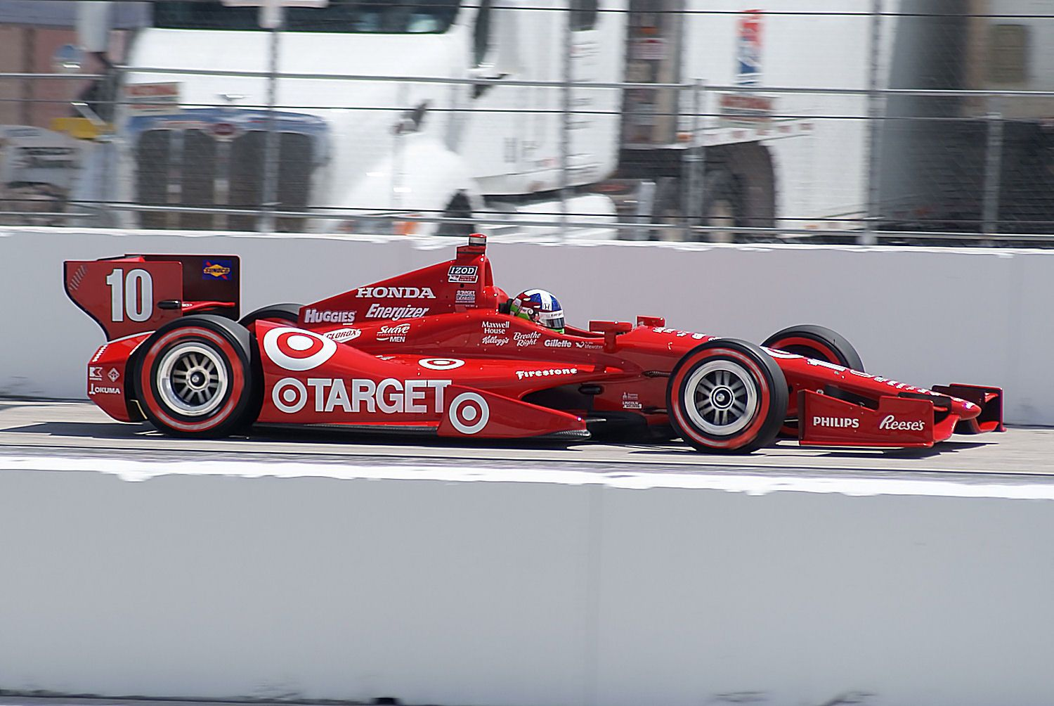 Livery Requests Page 71 Indy cars