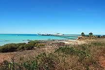 Be apart of our world in Australia  www.transfercar.com.au