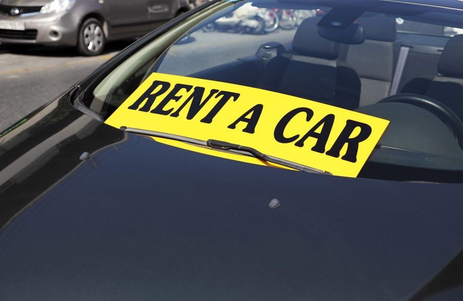 Before renting your next car you should read this article