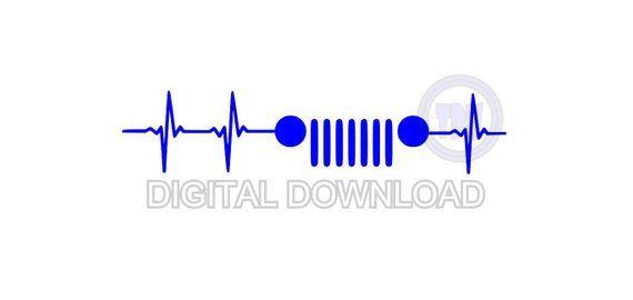 silhouette studio® designer edition download