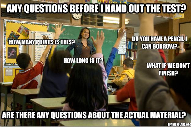Student Memes Teaching Memes Teacher Humor Teacher Memes