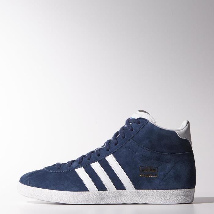 Afficher l'image d'origine | Adidas gazelle, Adidas shoes, Adidas