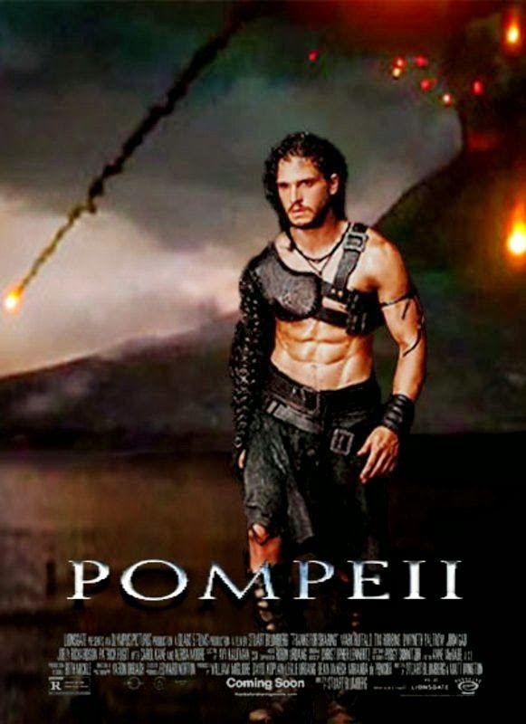 apocalypse pompeii 2014 free download