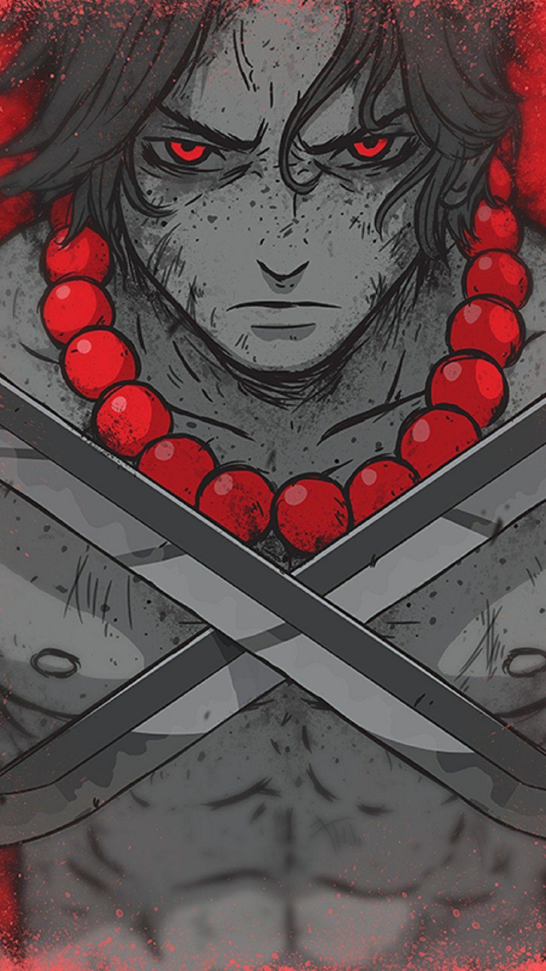 Ace Epic Badass Wallpaper One Piece One Piece Manga Anime