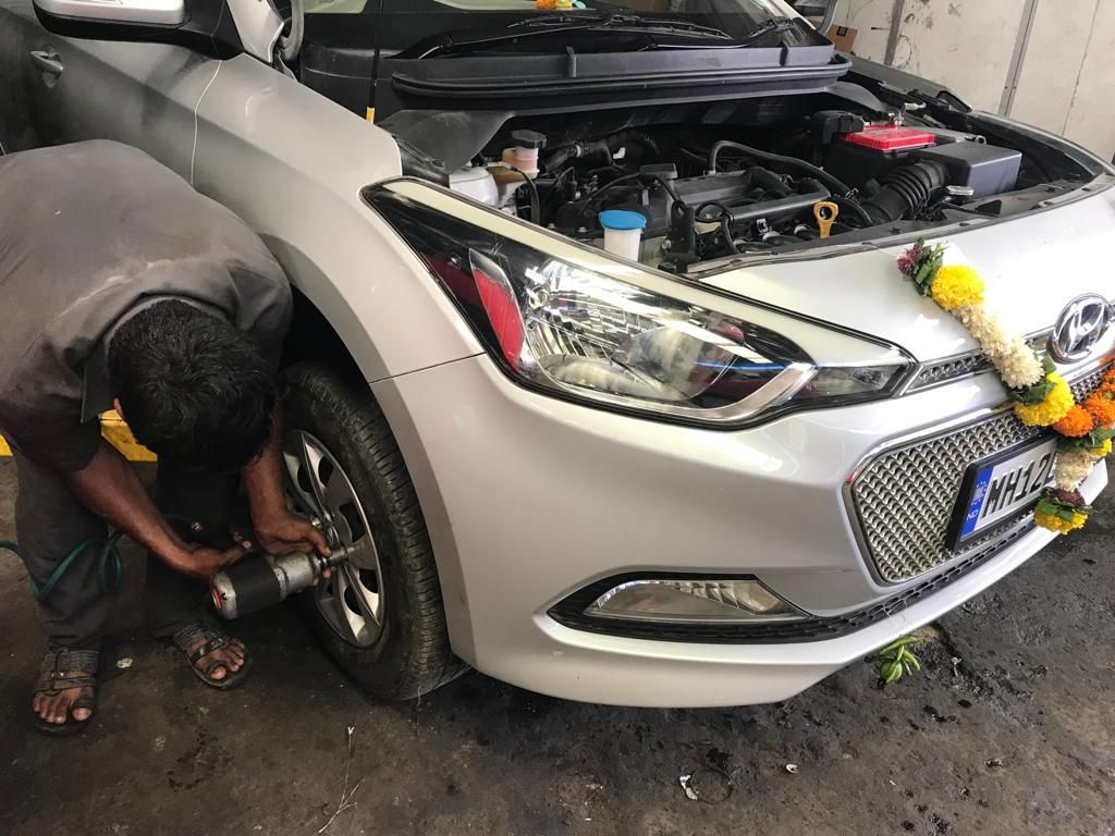 Pin By Motormechs Autozone On Car Service Pune Car Car Ins Pune