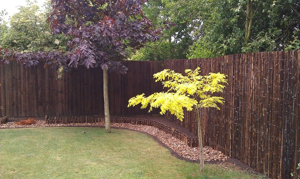 Garden Ideas Around Trees landscaping around trees nice way to landscape around your trees flower beds patio ideas pinterest landscaping gardening and flowers Bamboo Landscaping Ideas Bamboo Garden Edging Ideas Around Trees
