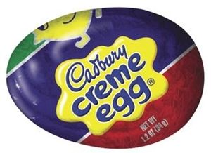 RITE AID: Cadbury Cream Eggs Only $0.46! *Starts 2/21* NO Coupons Needed! - http://wp.me/p56Eop-J0b