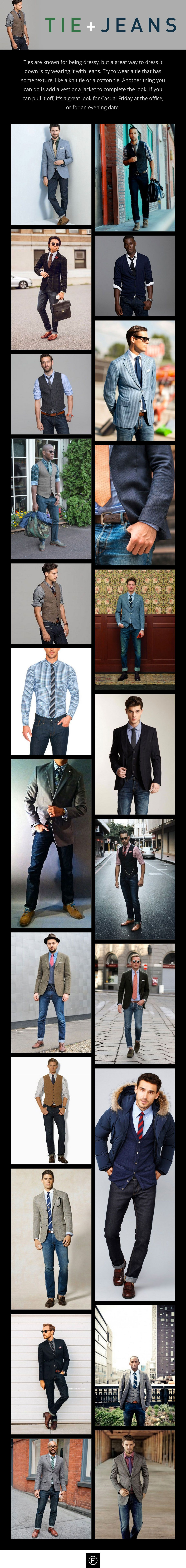 ecb289e34 Fashion styles 2015