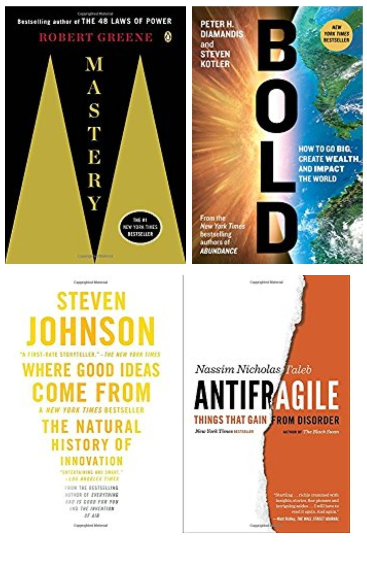 19+ Books 48 laws of power ideas