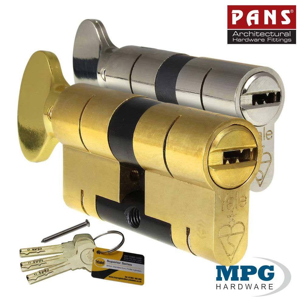 Pans Becker Architect Kitchen Hardware Handle Door Lock Retailer Distributor India Delhi Mpg Hardware Call Us 9871220066 Door Locks Upvc Cylinder