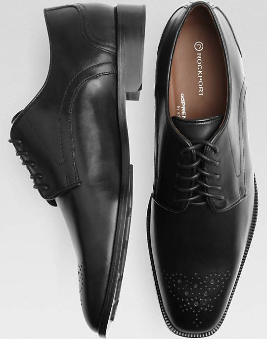 16++ Rockport mens dress shoes information